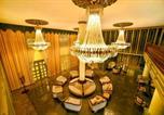 Hôtel Liban - Chtaura Park Hotel
