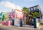 Location vacances Willemstad - Pm78 Boutique Apartments-3