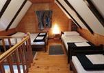 Location vacances Otočac - Guesthouse Stefanac-4