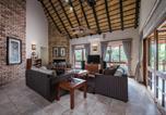 Location vacances Hazyview - Kruger Park Lodge Unit No. 277-1