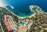 Hôtel Kuşadası - Pine Bay Holiday Resort-2