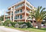Location vacances San Vincenzo - Apartment San Vincenzo -Li- 58-2