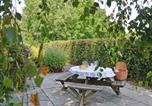 Location vacances Ross-on-Wye - Crispin Cottage-4