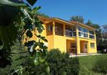 Location vacances Labin - Apartments in Labin/Istrien 27728-1