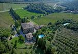 Location vacances Rapolano Terme - Buoninsegna-4