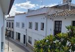 Location vacances  Province de Barcelone - Welcome Apartment-1