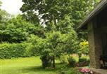 Location vacances Baden - Landhaus am Kurpark-4