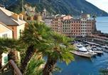 Location vacances Camogli - La Dimora sul Mare-2