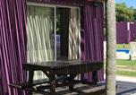 Location vacances Necochea - Cabañas &quote;Villa La Soñada&quote;-2