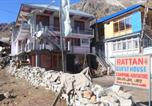 Location vacances Sangla - Rattan Guest House Chitkul-1