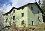 Location vacances Vordernberg - Apartment Pircher-1