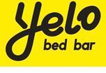 Hôtel Hat Yai - Yelo bed&bar Hatyai-1