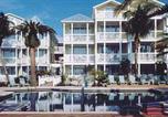 Hôtel Key West - Hyatt Residence Club Key West, Sunset Harbor-2