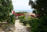 Villages vacances Domus de Maria - Le Residenze Di Sant'Elmo-2