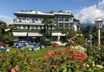 Hôtel Verbania - Hotel Royal-1