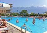 Location vacances Tignale - Tignale - Appartement Cima Piemp 314 - Ferienwohnung am Gardasee mieten-3
