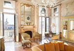 Hôtel Venise - Bauer Palazzo-4