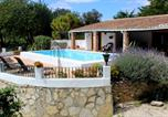 Location vacances Loulé - La Quinta-1