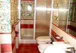Location vacances Amalfi - Apartment Amalfi Salerno-1