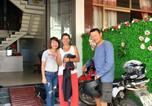 Location vacances Ha Long - Halong Virgo Hotel-3