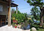 Location vacances Corse - Primu Sole-3