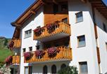 Location vacances Samnaun - Haus Gentiana-1