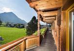 Location vacances Reith im Alpbachtal - Landhaus Greil-1