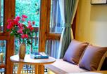 Location vacances Lijiang - Happy Inn Lijiang-2