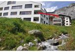 Location vacances Flims - Edelweiss Lanezzi-2