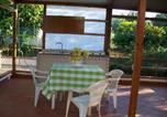Location vacances Trabia - Villa Adele-4