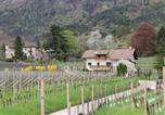Location vacances Appiano sulla strada del vino - Ferienwohnung Haas-2