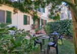 Location vacances Scandicci - Dimora Del Magnifico-2