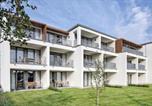 Location vacances Esens - Holiday flats in den Deichhäusern Anna Küste Bensersiel - Dns011015-Sya-1