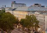 Hôtel Vienne - The Ritz-Carlton, Vienna-2
