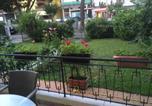 Location vacances Calcinato - I tulipani flat-2