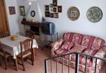 Location vacances  Province de Fermo - Casa in collina a Moresco-2