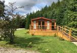 Location vacances Fort Augustus - Highland Retreat-3