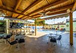 Location vacances Malia - Natali Apartments-2