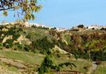 Location vacances  Province de Cosenza - Masseria Stamato-4