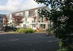 Location vacances Texel - Apartment Residentie Californië Iv-1