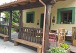 Location vacances Villablino - La Pumarada de Limés-1