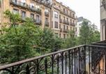Location vacances Saint-Sébastien - Sansebastianforyou/Cathedral Apartment-2