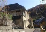 Location vacances Hèches - Gîtes Hautes Pyrénées-1
