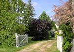 Location vacances  Cher - Les Hirondelles-1
