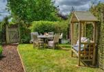 Location vacances Grantham - Blue Barn-1