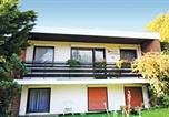 Location vacances Dahme - Haus Sonnenstrahl F-3