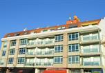 Location vacances Sanxenxo - Apartamentos Espineiro-1
