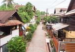 Location vacances  Laos - Y Not Lao Villa-4