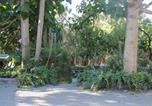 Location vacances Pakenham - Avoca Park-1