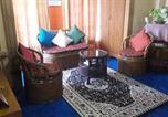 Location vacances Darjeeling - Vellima Homestay - Pure Veg Homestay-4
